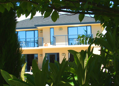 Avalon Manor Motels for the Abel Tasman, Motueka, image
